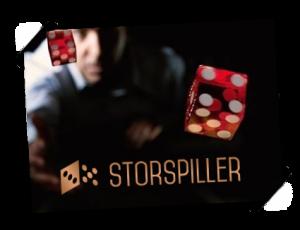 storspiller-casino3