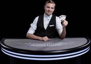 storspiller-live-blackjack2