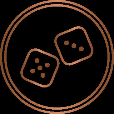 storspiller-live-roulette2