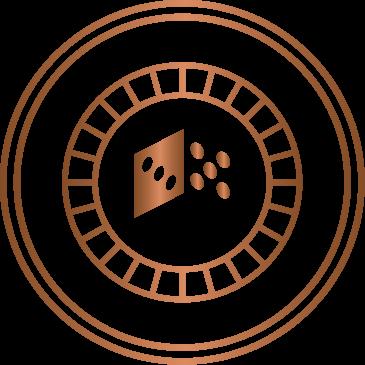storspiller-live-roulette3