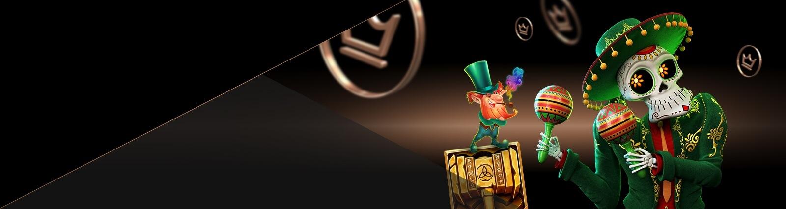 storspiller-live-blackjack4